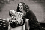 ChristopherRecordPhotography_Families_0110