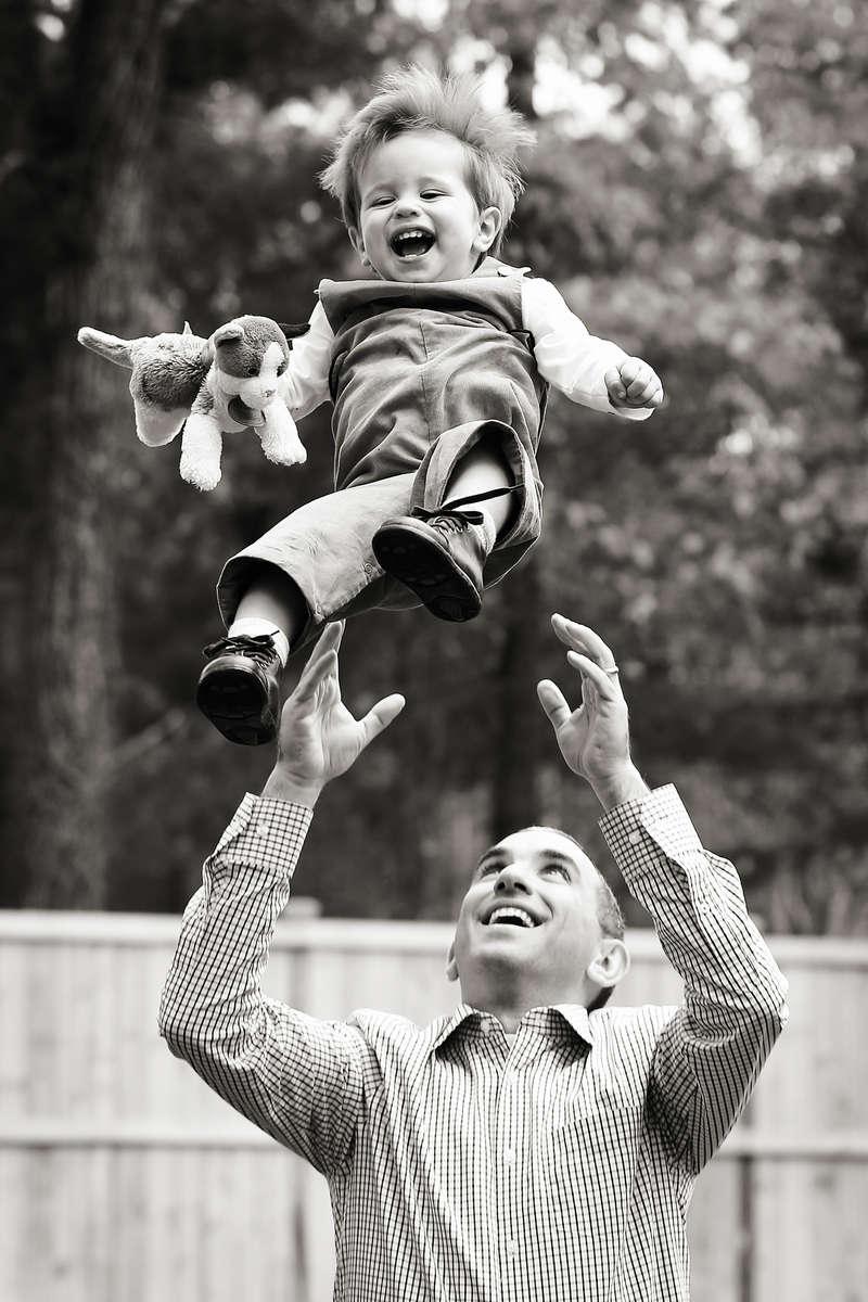 ChristopherRecordPhotography_Families_0111