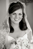 ChristopherRecordWeddingPhotography2