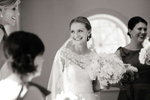 Charlotte Wedding Photography - Katie and Mark