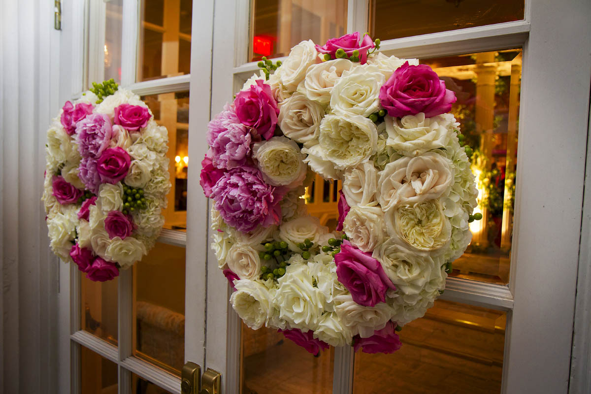 Charlotte Wedding Photography by Christopher Record PhotographyMyers Park Presbyterian Church Wedding and Charlotte Country Club reception
