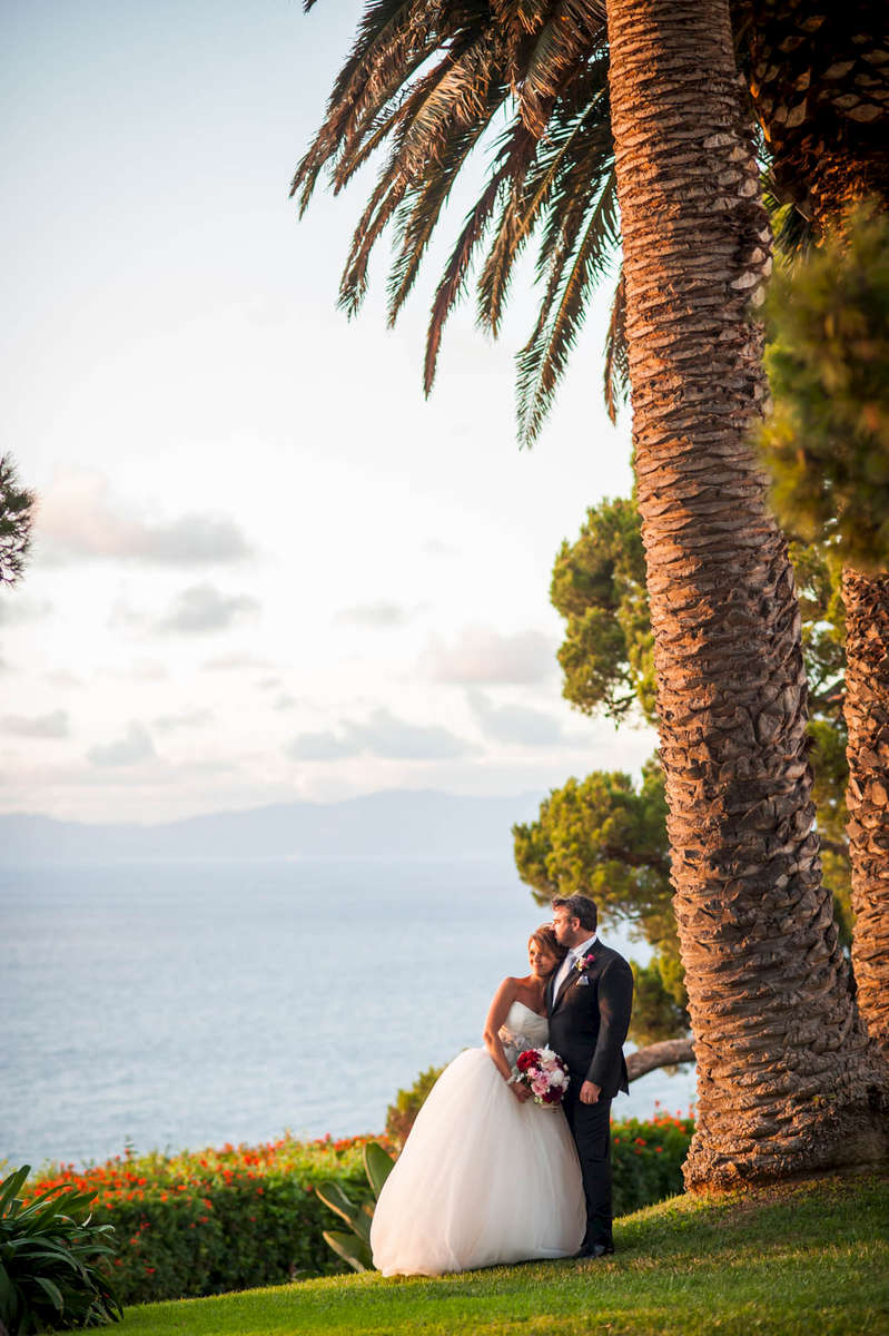 la-venta-wedding-palm-trees