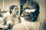 queen-mary--bride-getting-ready