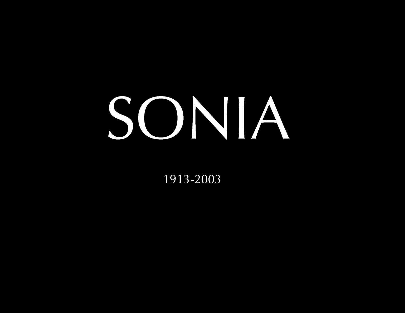 SONIA_LEAD