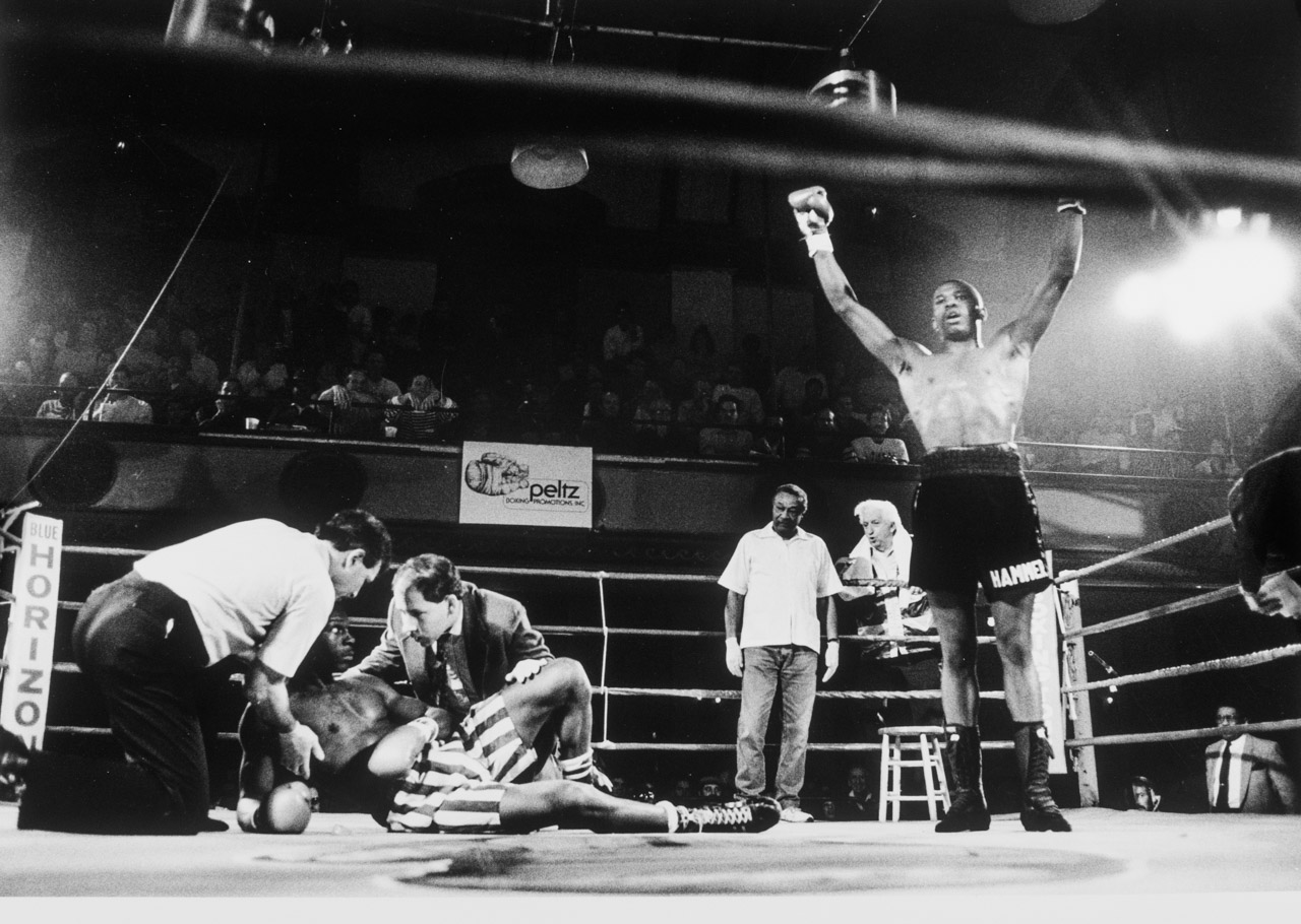 boxing-8
