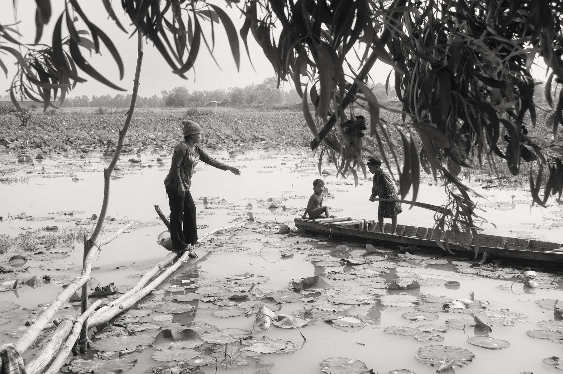 cambodia-350