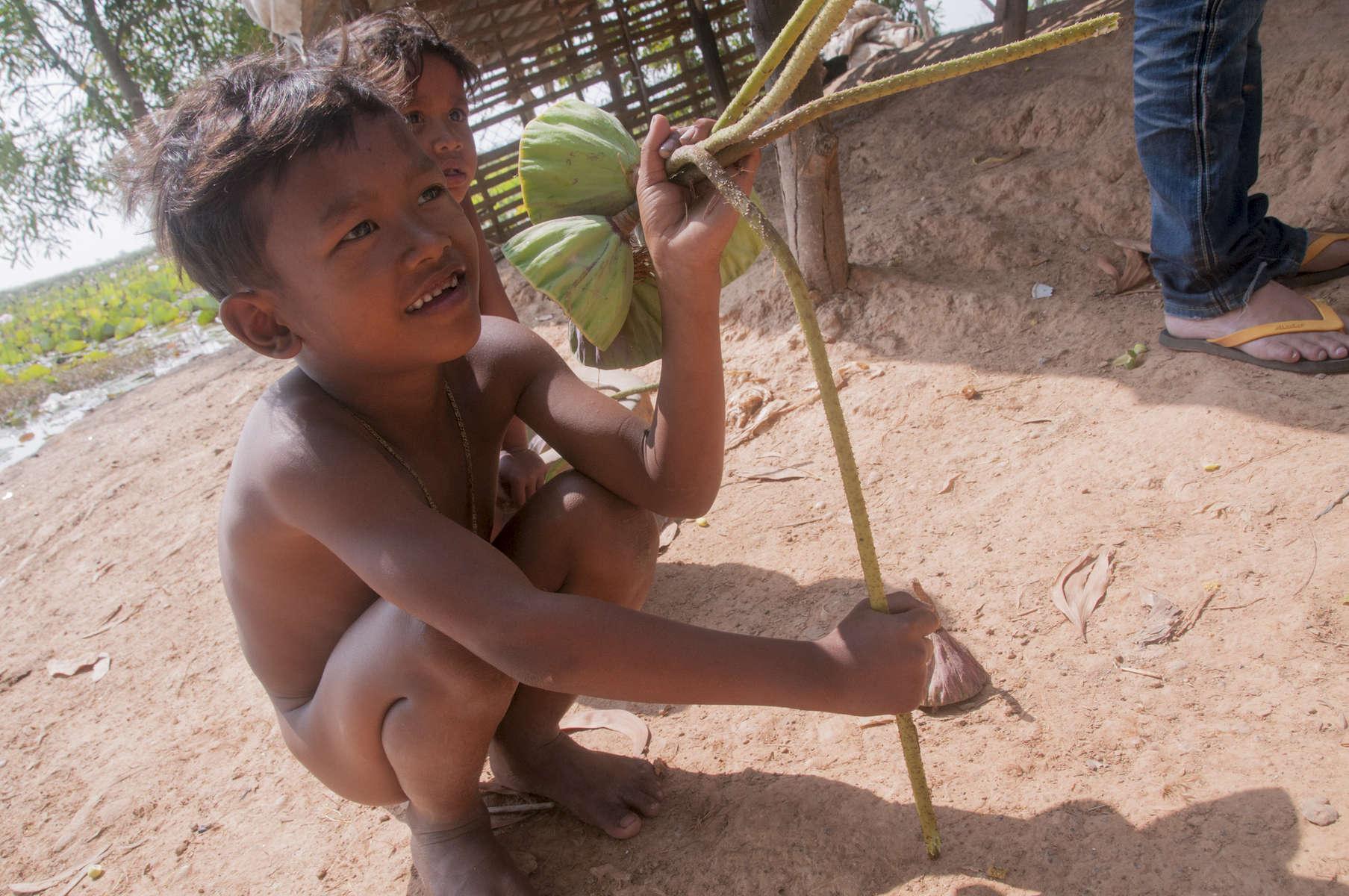 cambodia-354