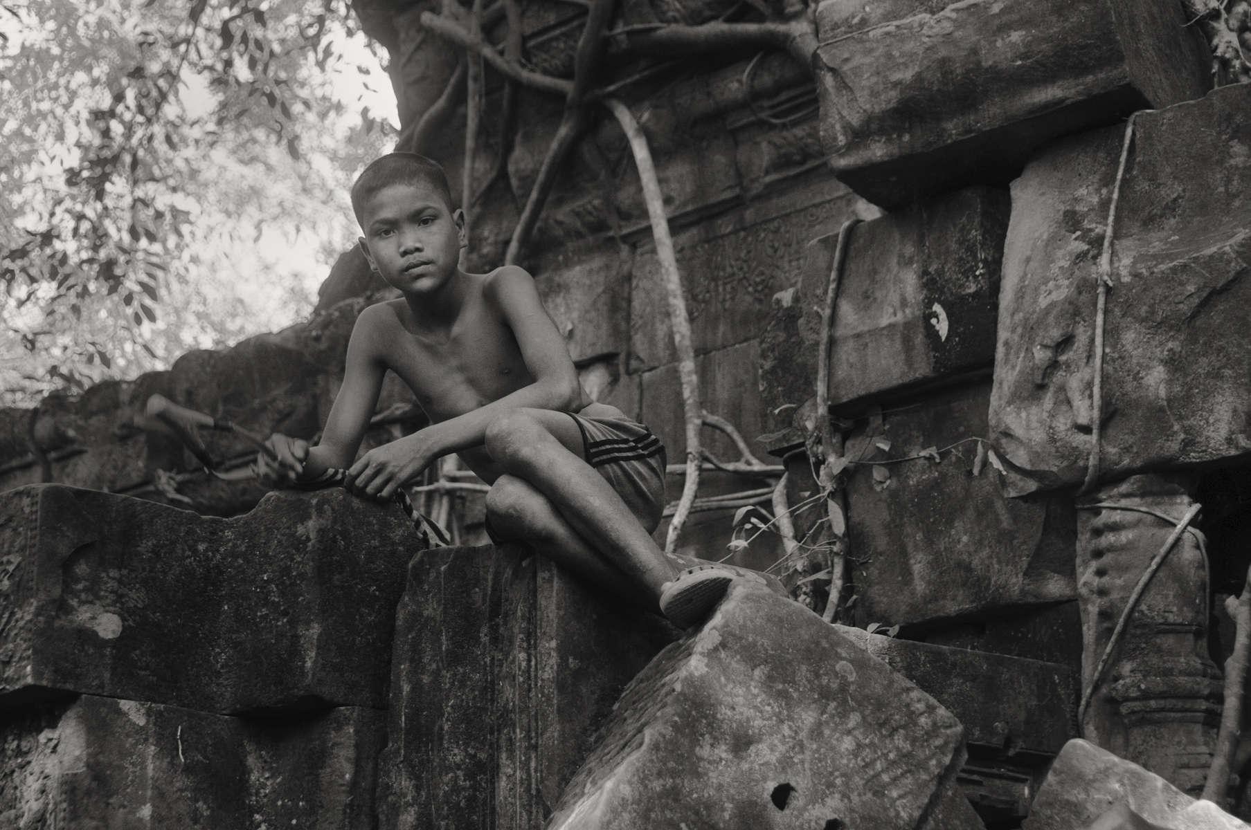 cambodia-380