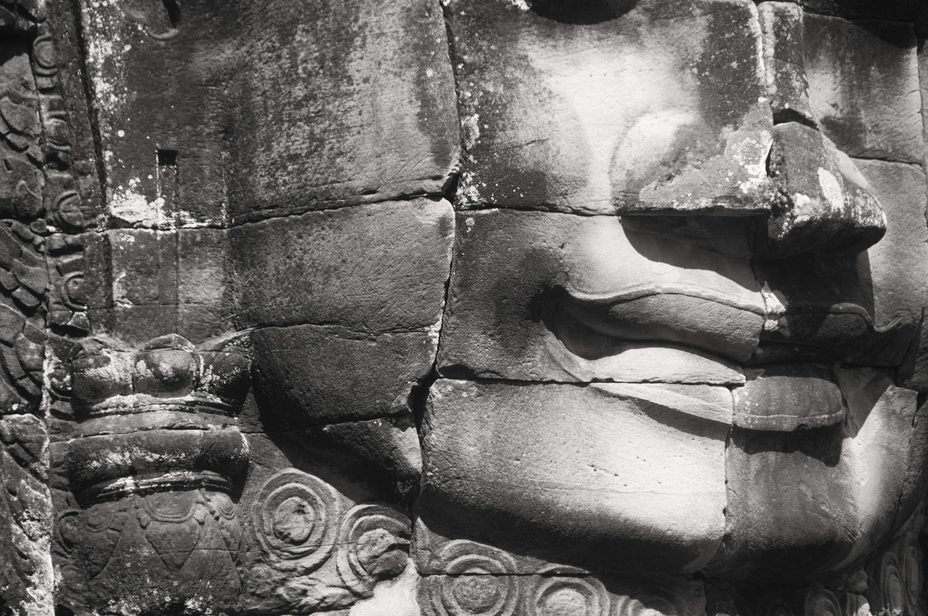 cambodia-382
