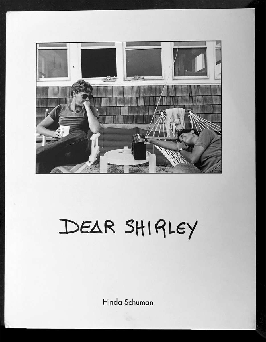 cover2dearshirley
