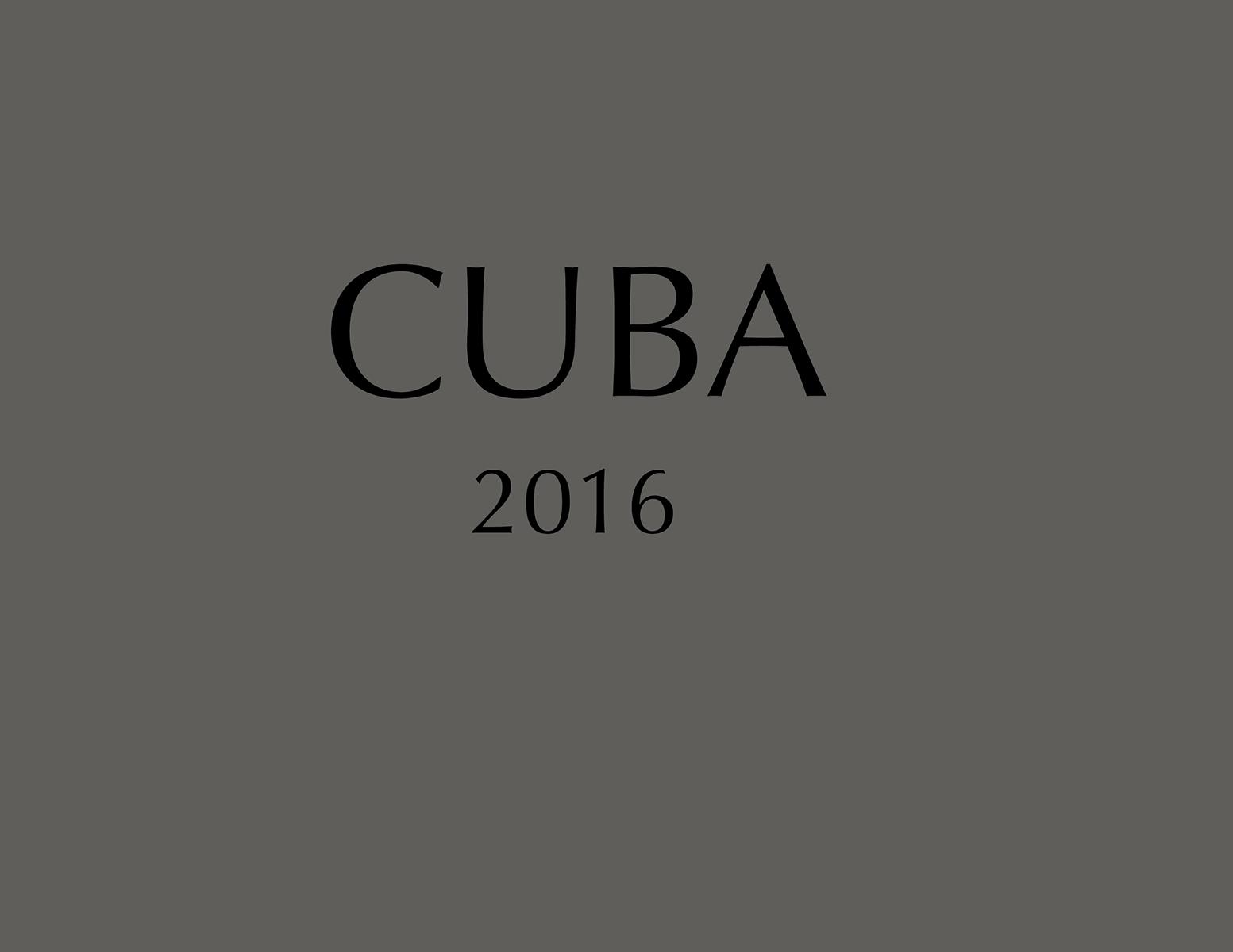 cuba_title