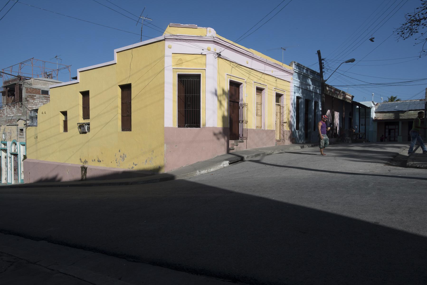 cuba_web-19