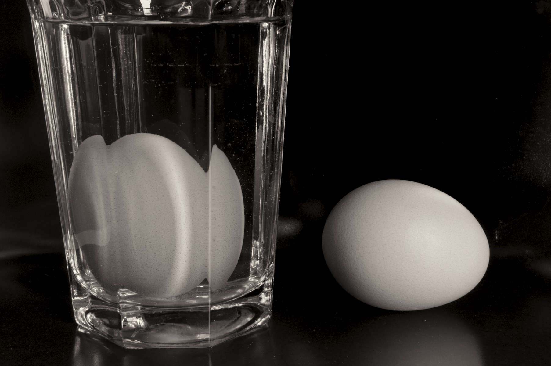 eggs_glass_egg-_1-of-1_