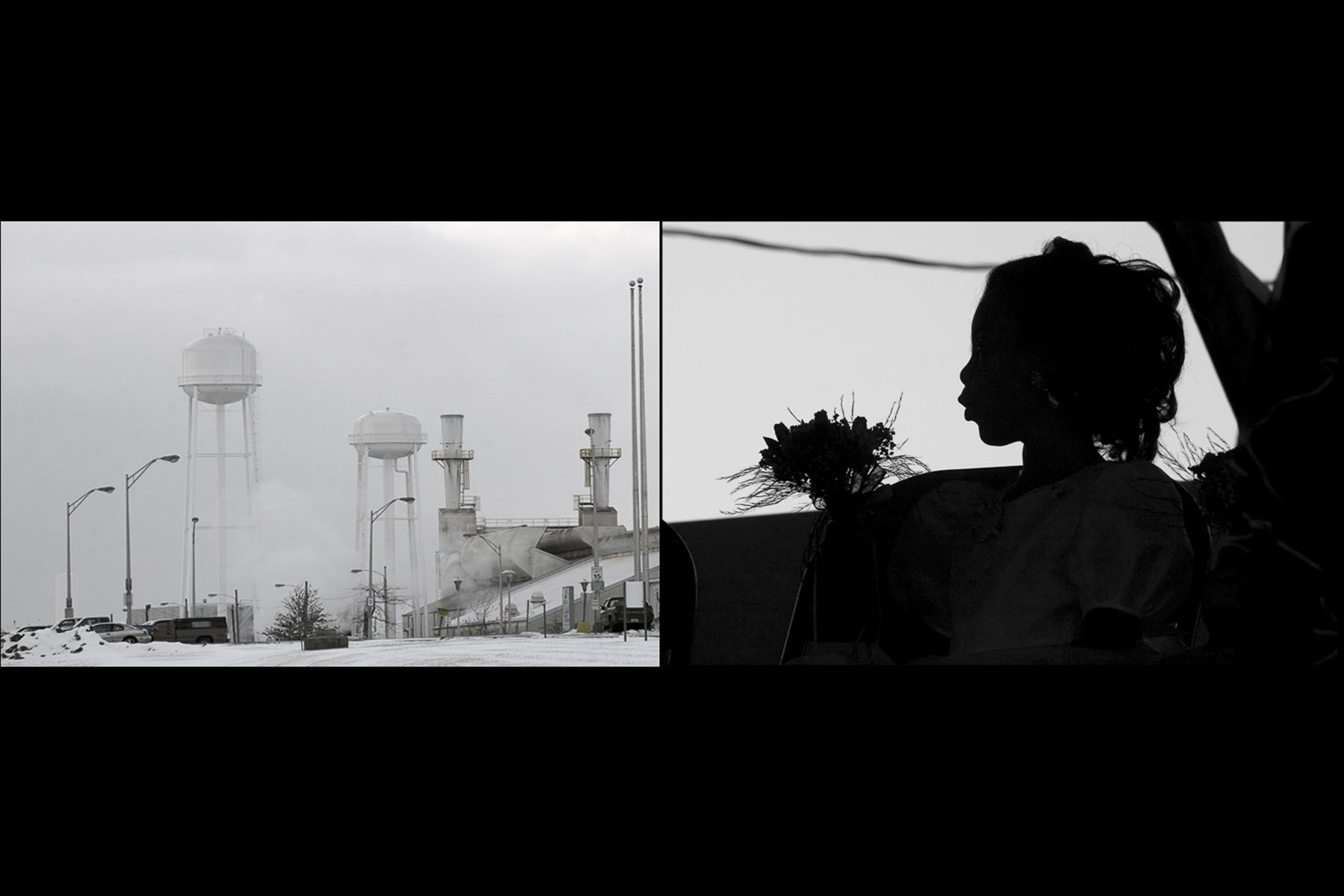 factory-girl-1