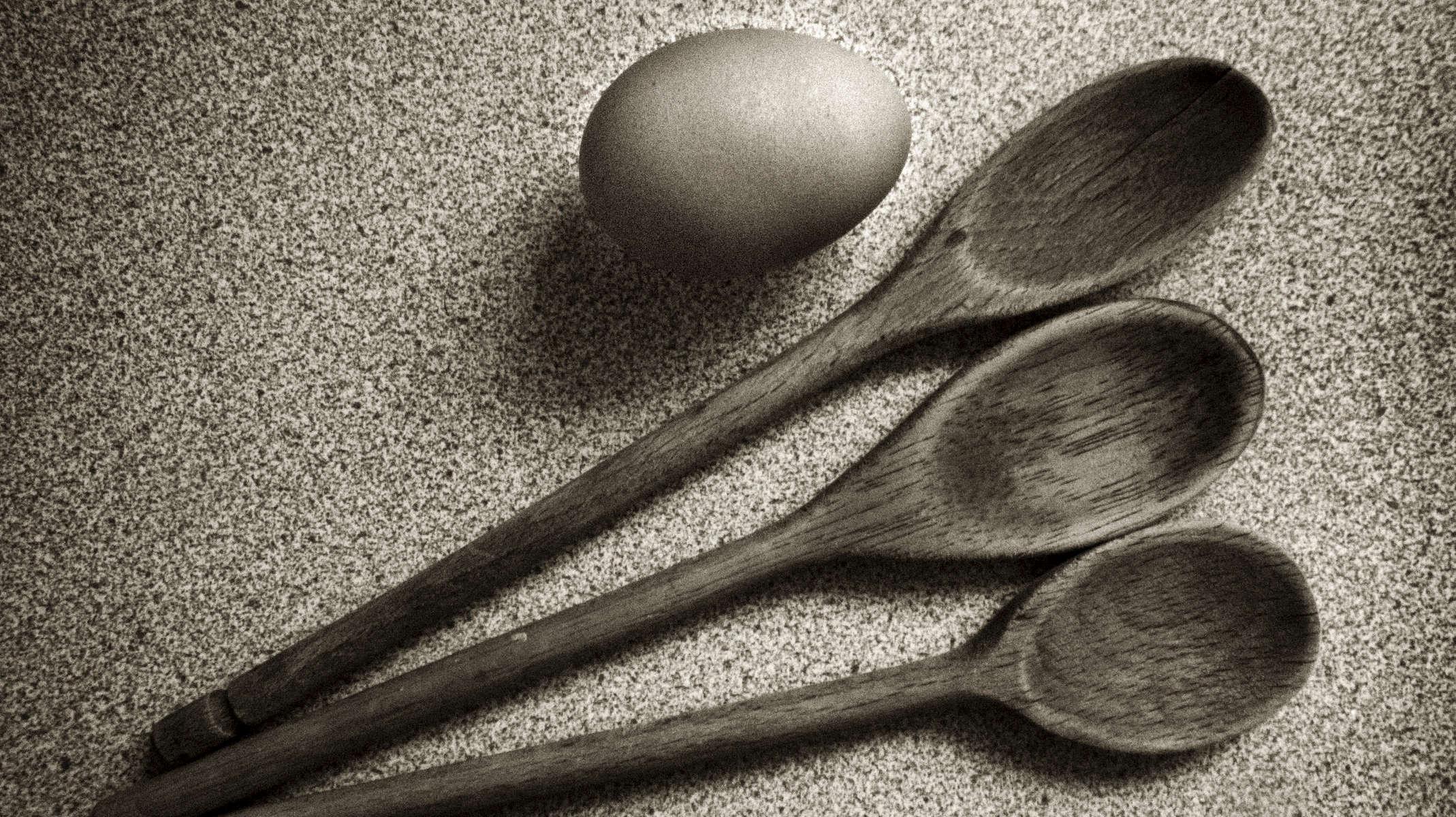 garden_spoon22-_22-of-1_