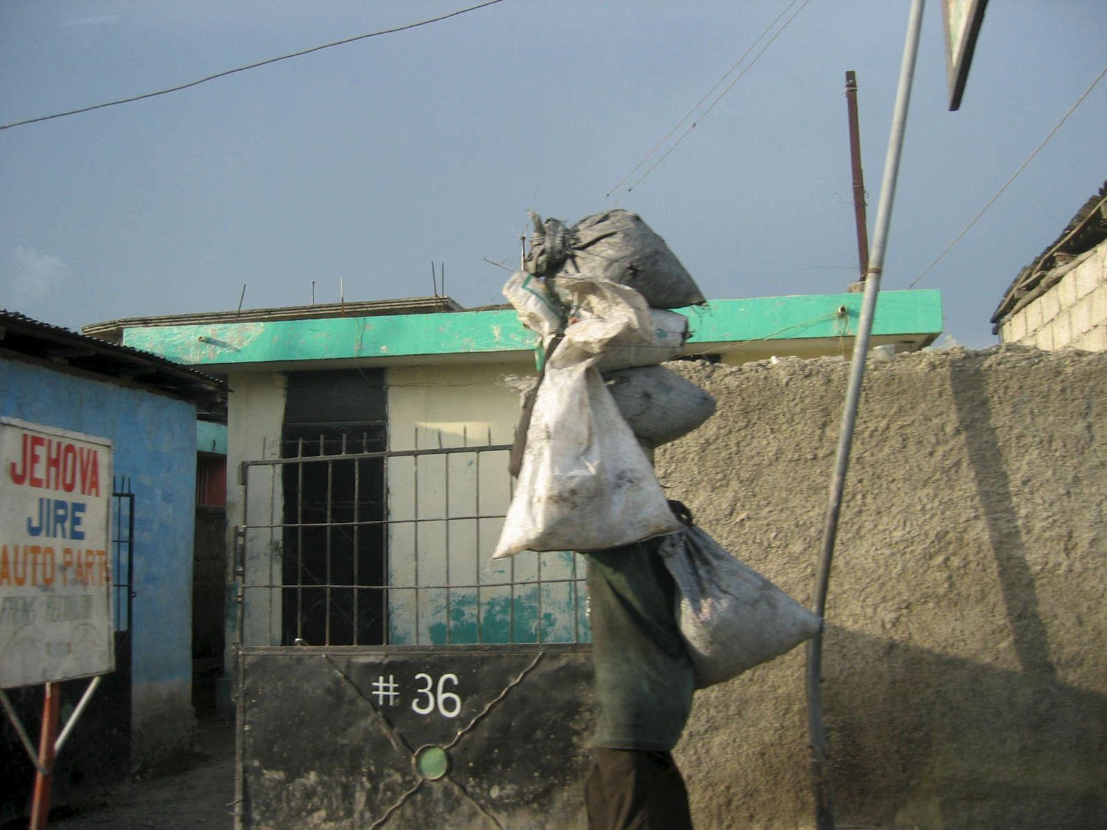 haiti_05_03