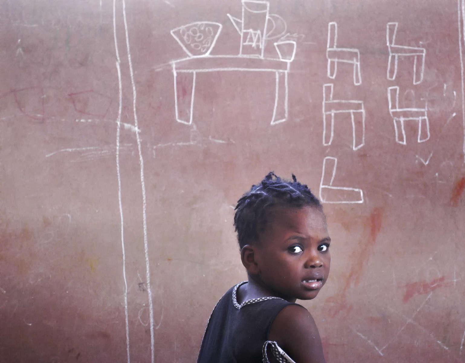 haiti_05_15