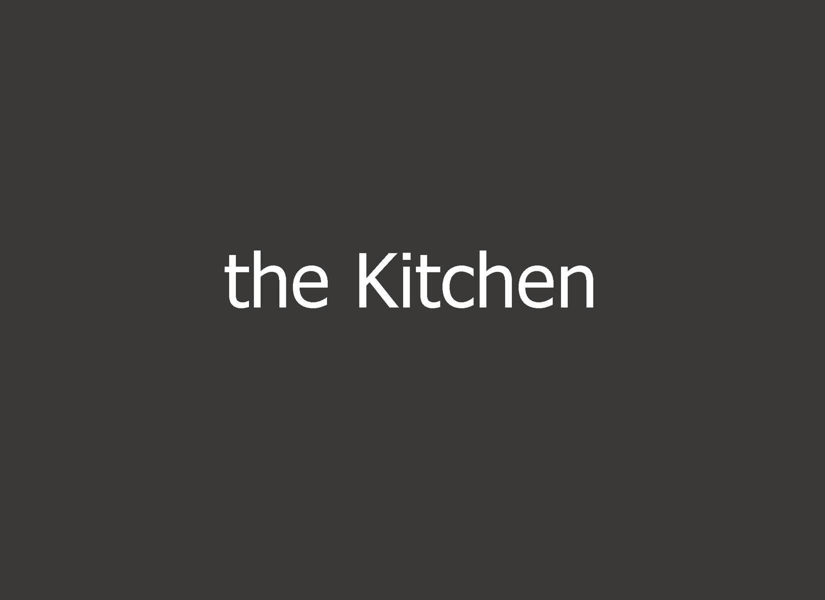 kitchen_text