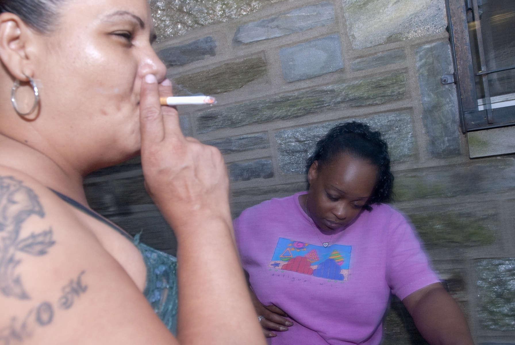 smoking-7