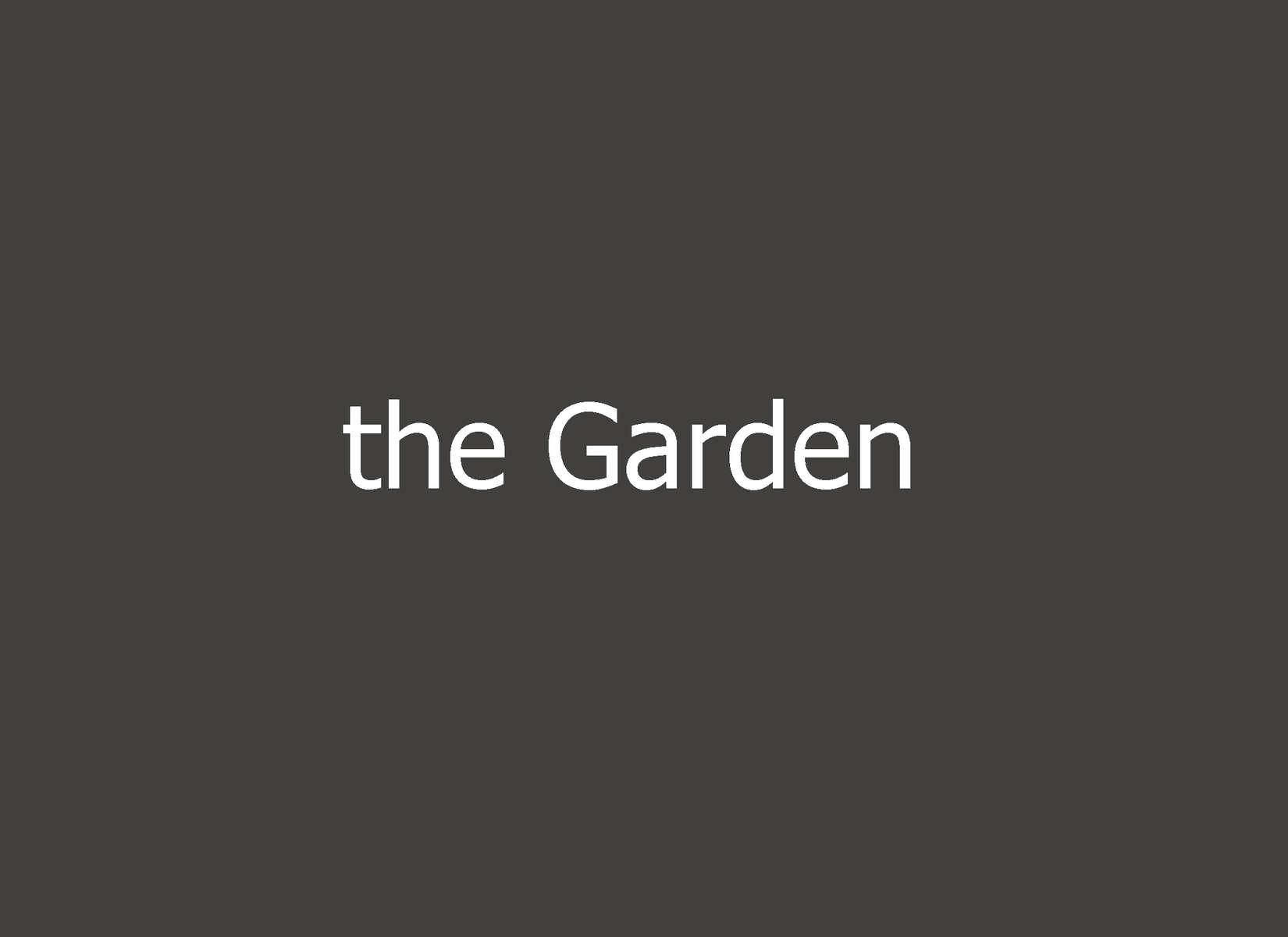 the-garden_text