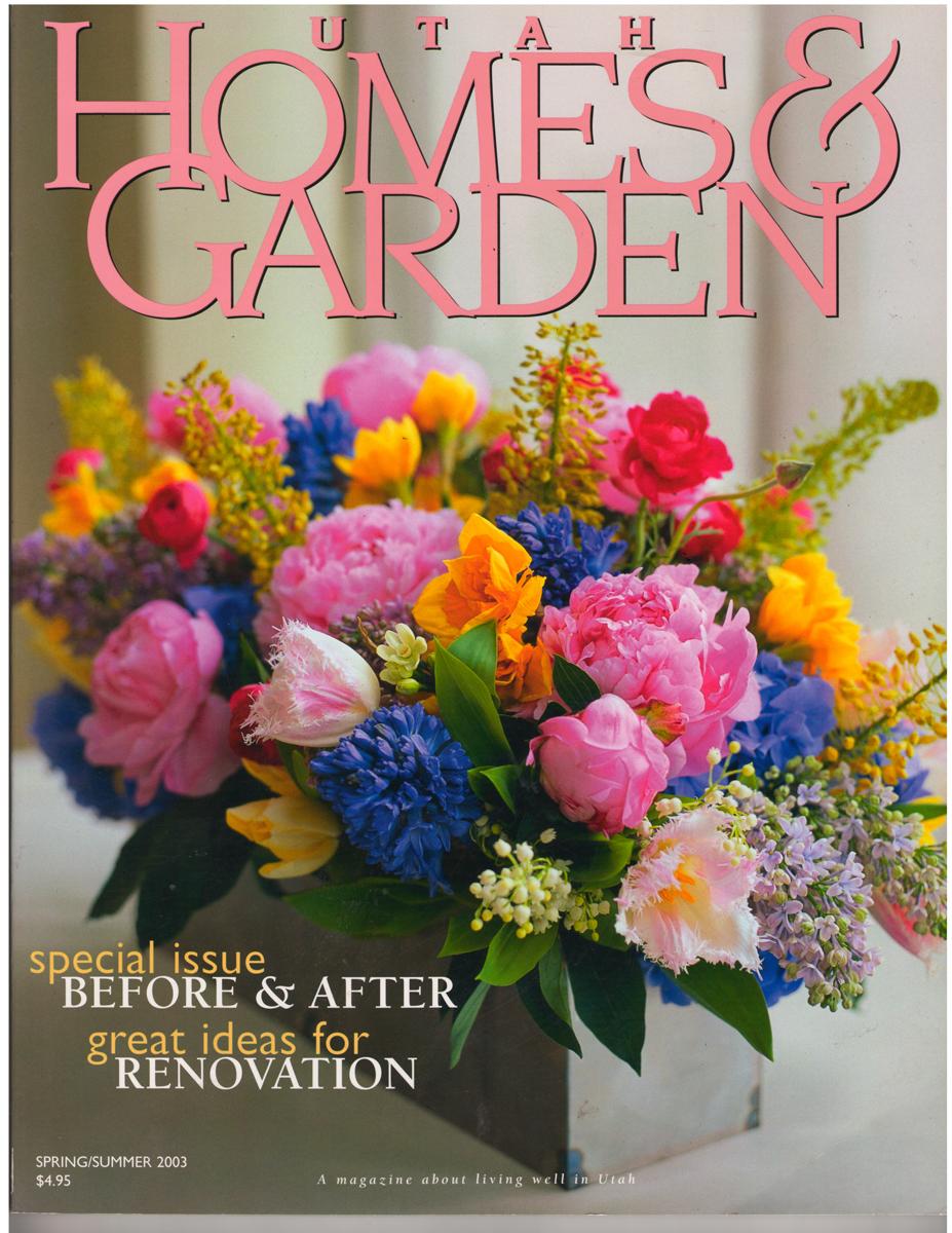 2003-03Home_Gardens_Cover