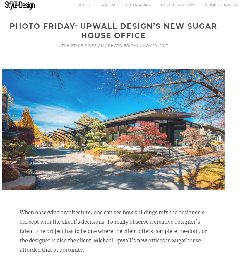 2017-11-10-Upwall-Design_s-C