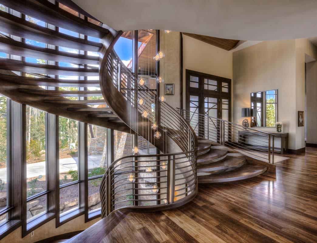 3312-13a_E0E9661a_Staircase__front_door