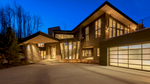 Bennett-Main-House-3501-02_E0E1709-FrontExt-Overall