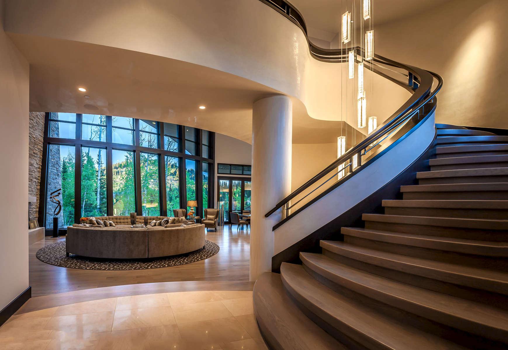 Bennett-Main-House-3501-05_E0E2127-Interior-Entry-from-Door