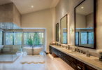 Bennett-Main-House-3501-30b_Master-Bath-a