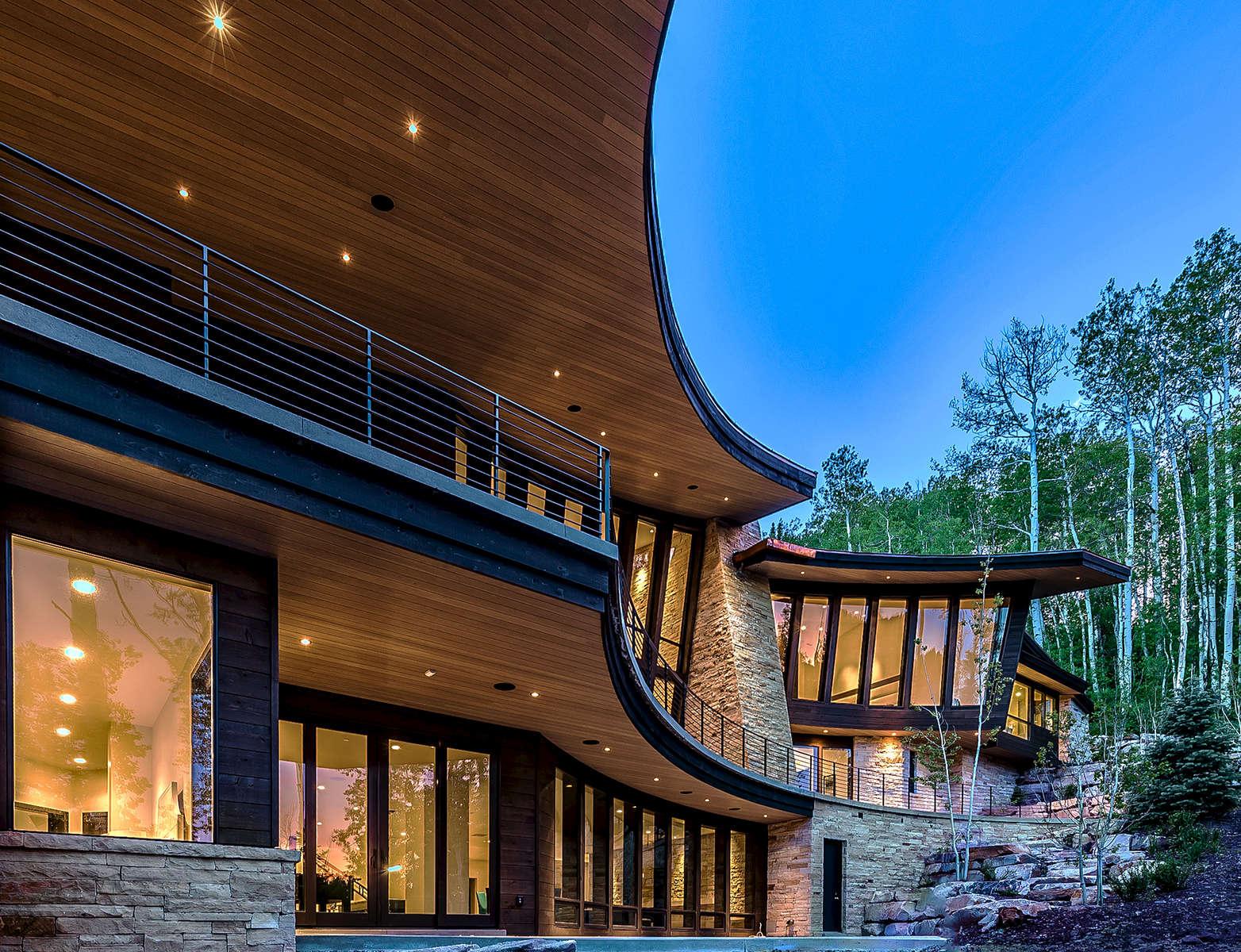 Bennett-Main-House-3501-47c-Overhang-Detail_E0E2153-2c-Ext-D