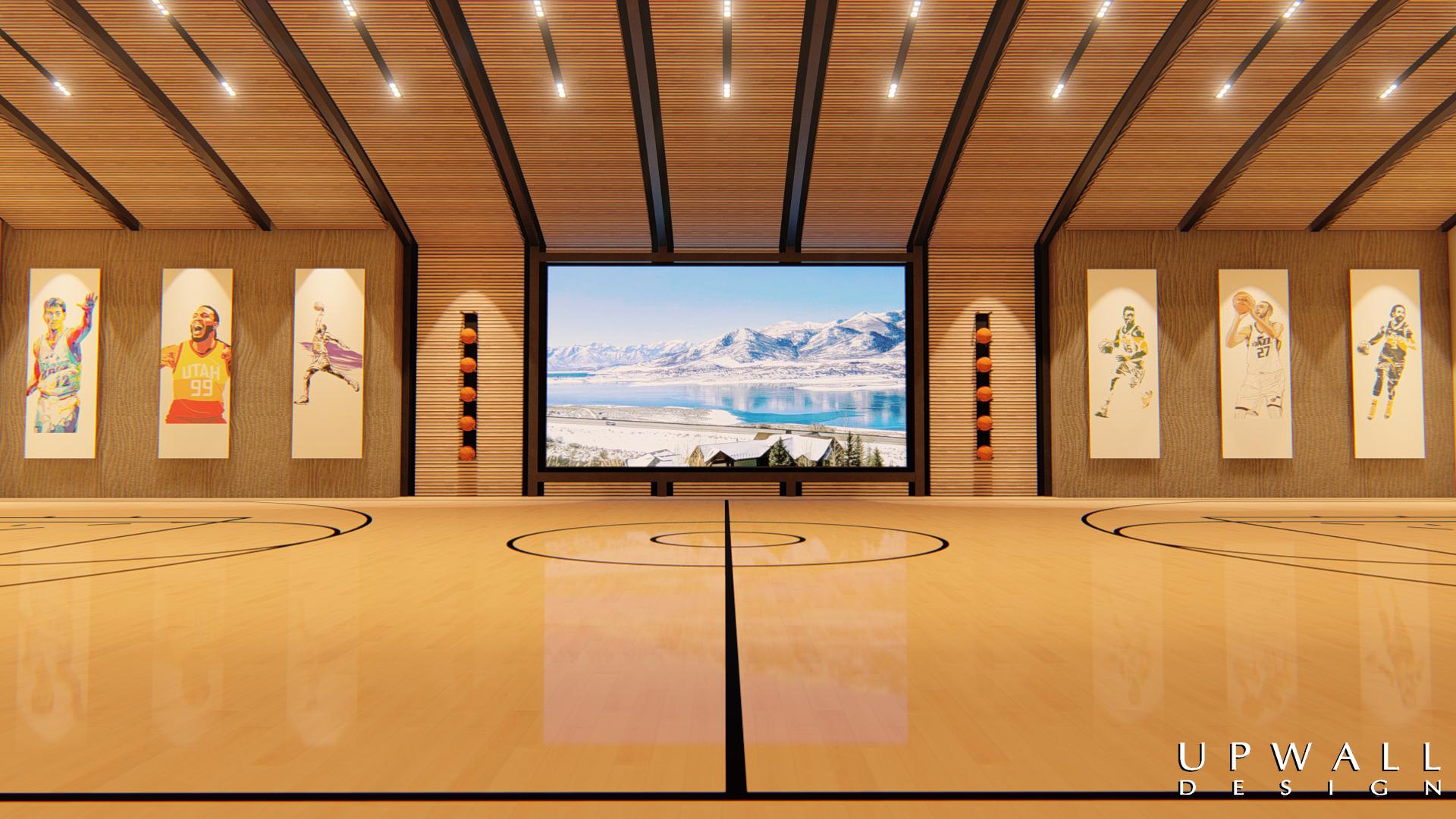 DC1U_Interior_BasketballCourt_2019-05-10_16---Photogym_18---4