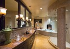 Dream-22_MasterBath