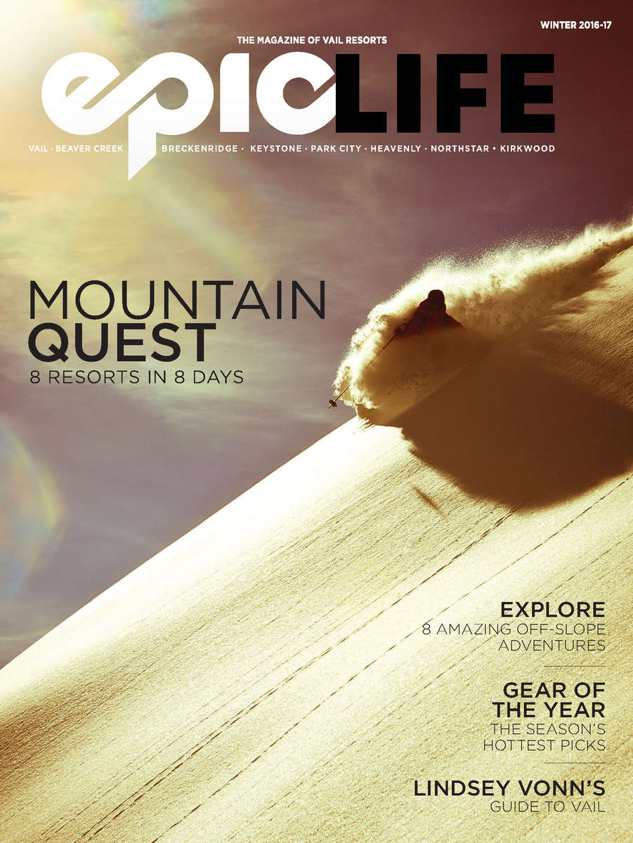 Epic-Life-Mag-Winter-2016-2017_Page_1