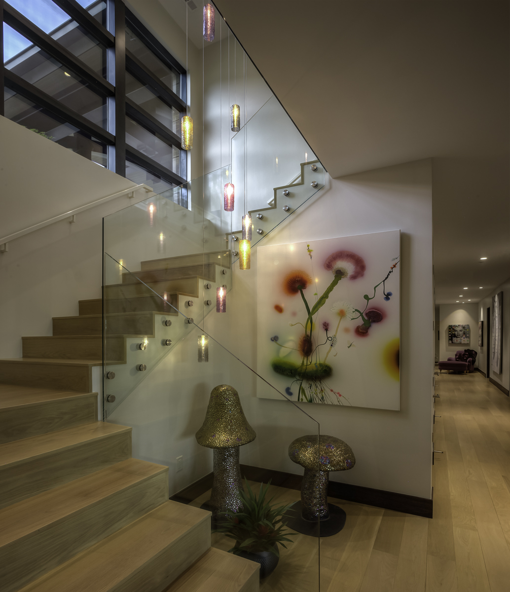 McArthur-3806-18a_E0E8688a_Stairs