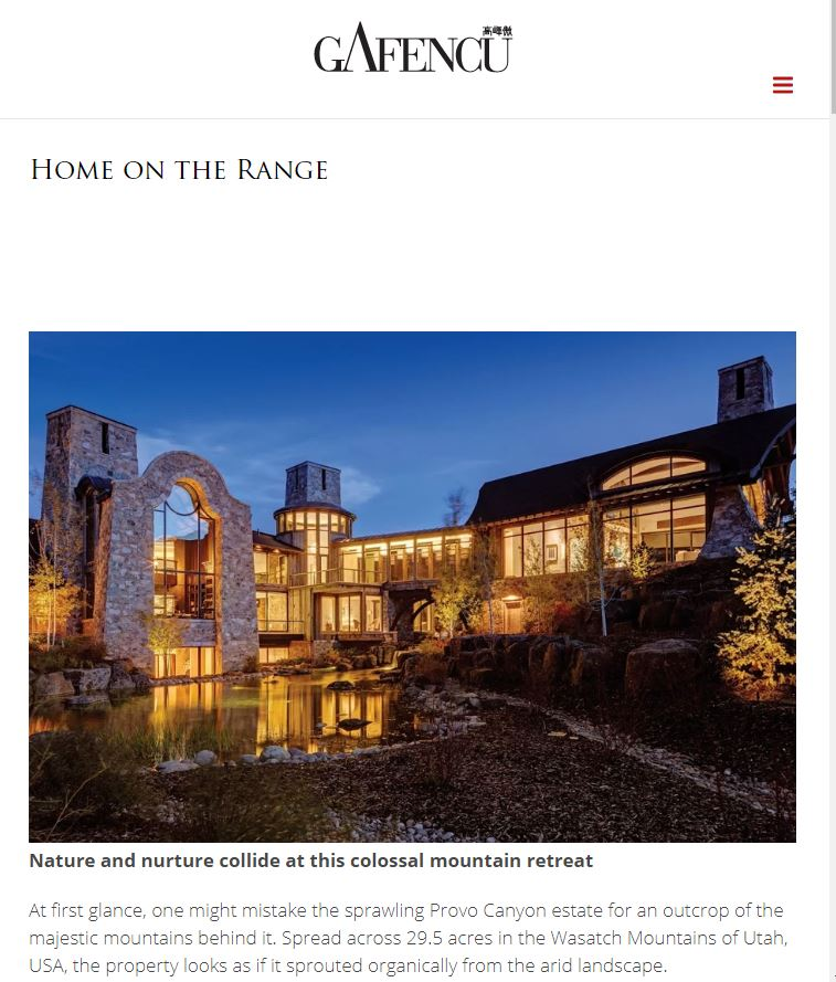 Nature-and-nurture-collide-at-this-colossal-mountain-retreat-GAFENCU_Cover