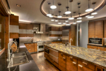O_Brien-3606-22_E0E5114_Kitchen-Detail-Edit