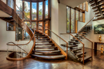 O_Brien-3606-26_E0E5127_Spiral-and-Straight-Stair-Detail
