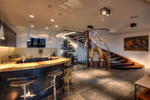 O_Brien-3606-53_E0E5350_Bar-Wine-room-Detail