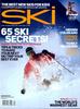 SKI-cover