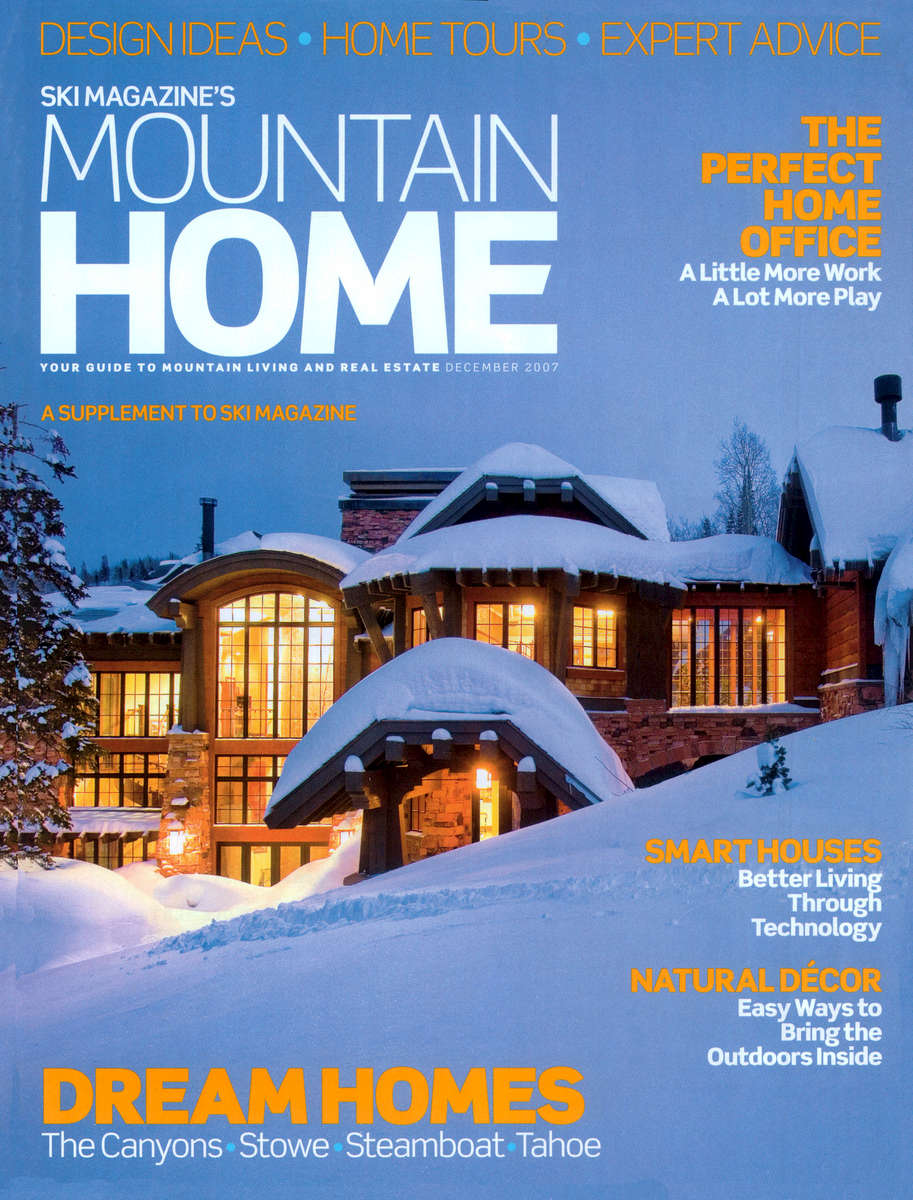 Ski-Mag-Mtn-Home-cover