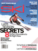 Ski-Magazine-Dream-Home-1