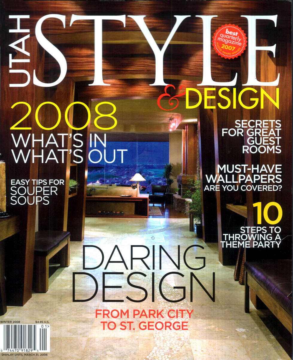 Utah-Style-_-Design-cover