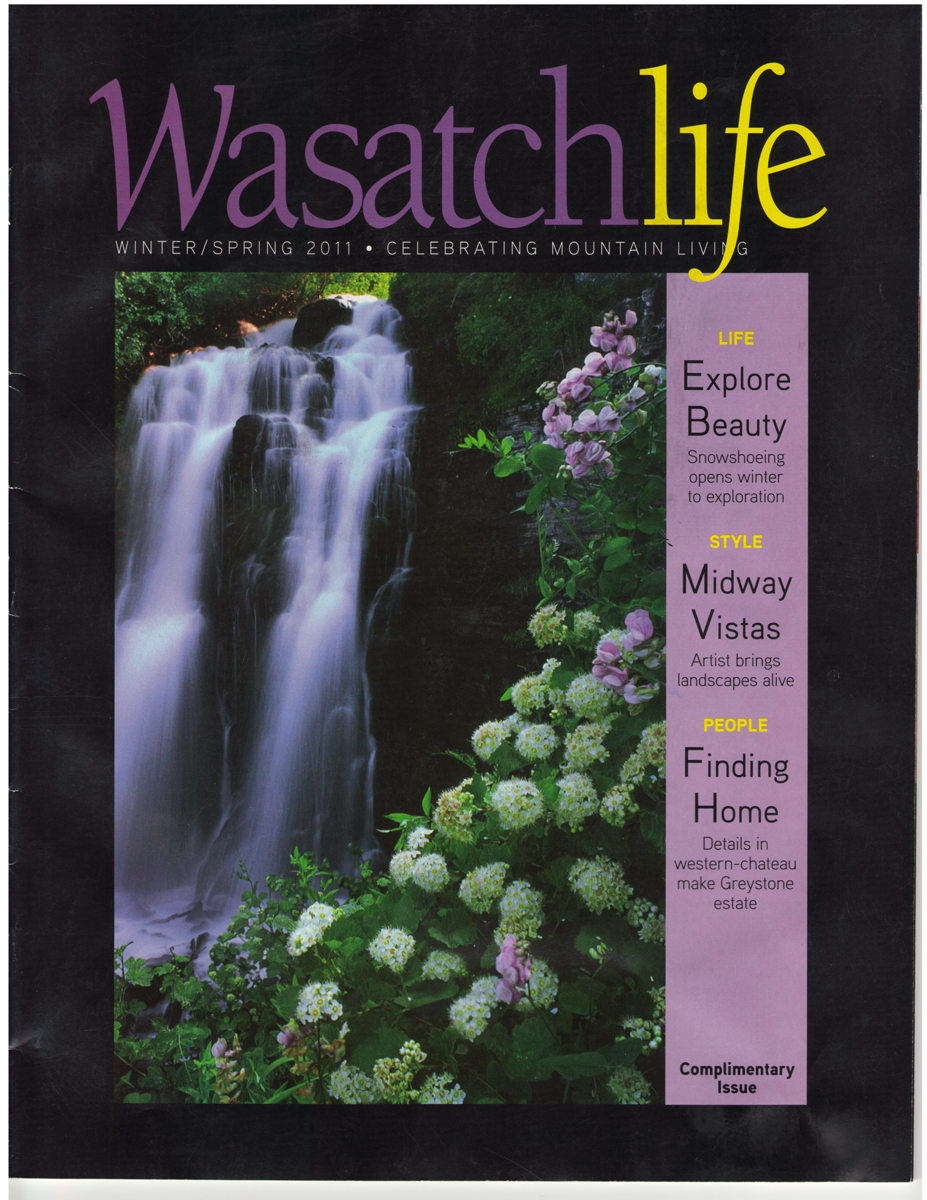 WasatchLife_Cover