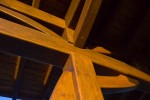 WoodsGate_Detail02a
