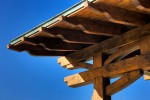 WoodsGate_Detail07