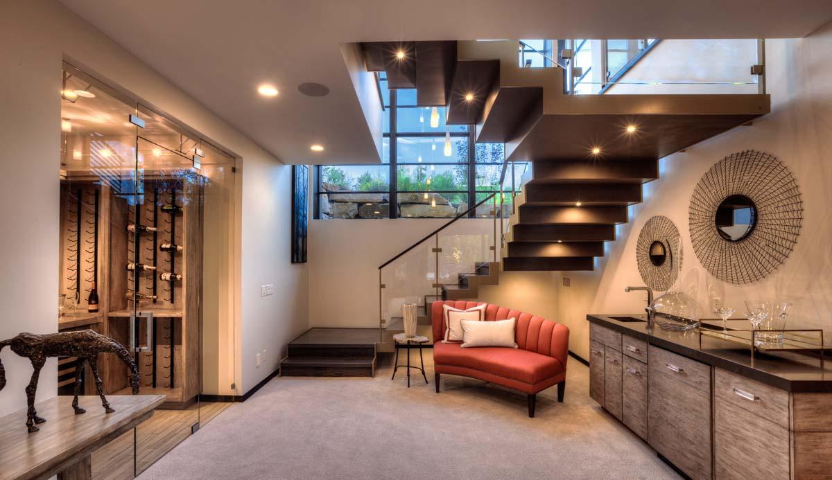 woodslot103311-12_E0E9874_FmRm-Stairs