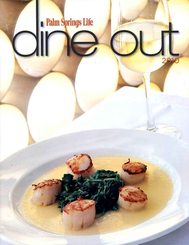 DineOut2010SmlB2