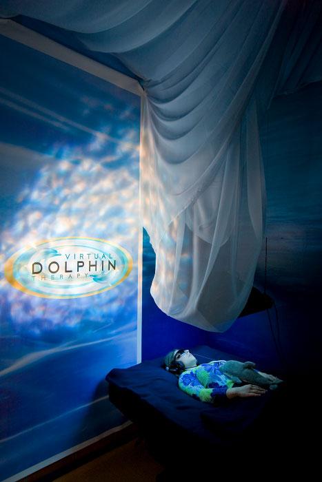 Dolphin_II_2-01