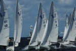 Biscayne Bay Race, FL